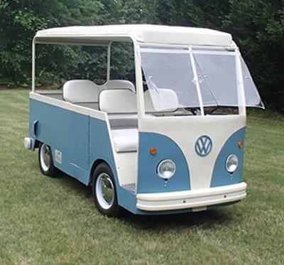 Golf Carts | Never Spilled A Drop on delivery cart, gem food truck cart, street cart, van pool, pushing grocery cart, crazy cart,